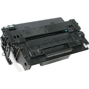 Hp Compatible Toner Q6511X black