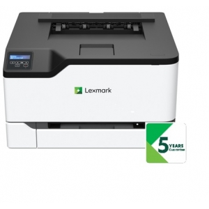 LEXMARK Printer C3326DW Color Laser