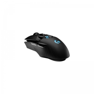 LOGITECH Mouse Gaming G903 Hero 910-005673