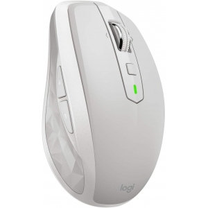 LOGITECH Mouse MX Anywhere 2S Light Grey 910-005155