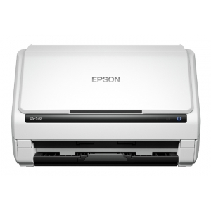 EPSON Scanner Workforce DS-530