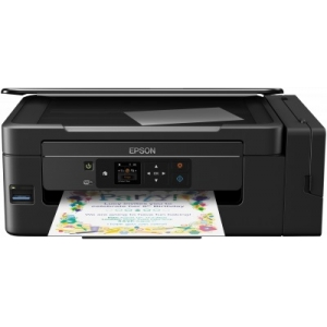 EPSON Printer L3070 Multifunction Inkjet ITS