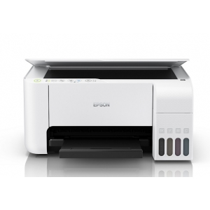 EPSON Printer L3156 Multifunction Inkjet ITS