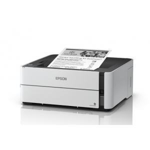 EPSON Printer Workforce M1140 Inkjet ITS