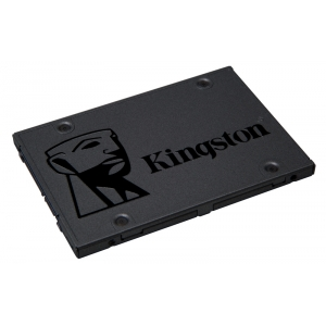 KINGSTON SSD A400 2.5'' 480GB SATAIII 7mm SA400S37/480G