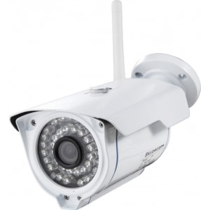 Sricam Camera SP007WH, IP Camera,720p,WIFI,ONVIF