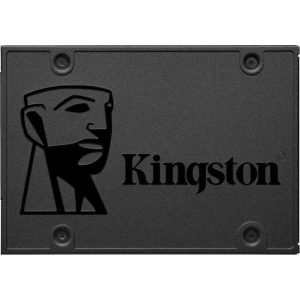 KINGSTON SSD A400 2.5'' 240GB SATAIII 7mm SA400S37/240G