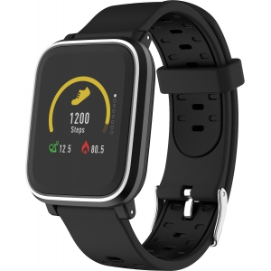 Smartwatch Bluetooth SW-160 DENVER