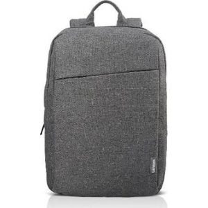 LENOVO Casual Backpack up to 15.6'' B210 Grey 4X40T84058