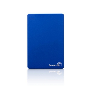 SEAGATE HDD BackupPlus Portable 1TB STDR1000202, USB 3.0, 2.5''