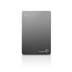 SEAGATE HDD BackupPlus Portable 1TB STDR1000201, USB 3.0, 2.5''