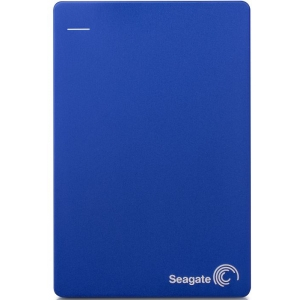 SEAGATE  HDD EXT. BackupPlus 2TB, STDR2000202, USB3.0, 2.5'' ,BLUE