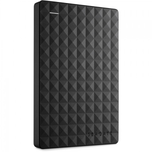 SEAGATE HDD Expansion Portable 500GB STEA500400, USB3.0