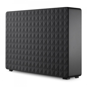 SEAGATE HDD Expansion 2TB,USB 3.0,3.5'',STEB2000200'