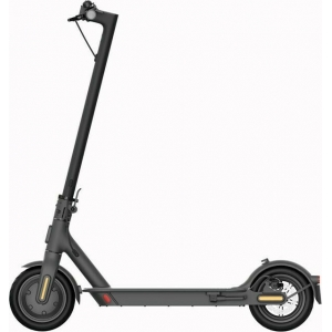 XIAOMI Mi Electric Scooter Essential [FBC4022GL]