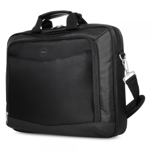 DELL Carrying Case PRO LITE BUSINESS up to 16'' 460-11738