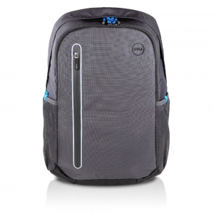 DELL Carrying Case Nylon Urban Backpack up to 15.6'' 460-BCBC