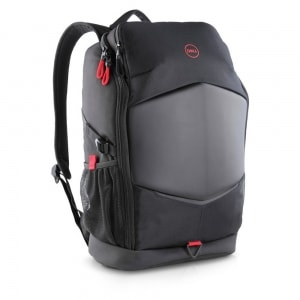 DELL Carrying Case Pursuit Backpack 15'' [460-BCDH]