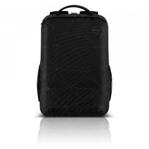 DELL Carrying Case Essential Backpack 15'' 460-BCTJ