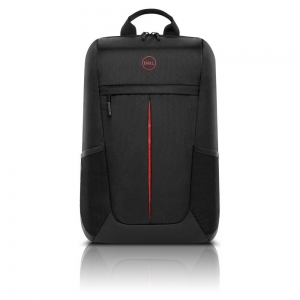 DELL Gaming Case Lite Backpack 17'' – GM1720PE 460-BCZB