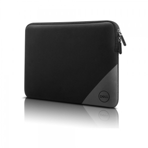 DELL Carrying Case Essential Sleeve 15'' - ES1520V 460-BCQO