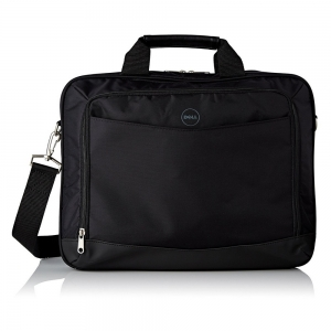 DELL Carrying Case Business Professional Lite 14'' 460-11753