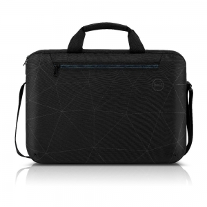 DELL Carrying Case Essential Briefcase 15'' - ES1520C 460-BCZV