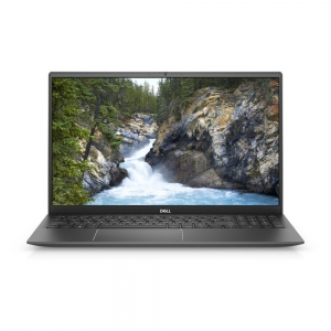 DELL Laptop Vostro 5401 14.0'' FHD/i5-1035G1/8GB/512GB SSD/GeForce MX330 2GB/Win 10 Pro/3Y NBD/Vintage Gray N4111VN5401EMEA01_21