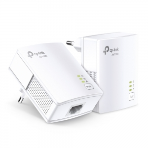 TP-LINK TL-PA7017 KIT POWERLINE