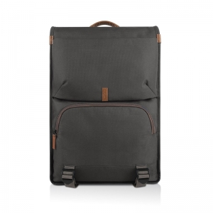 LENOVO Urban Backpack B810 up to 15.6'' 4X40R54728