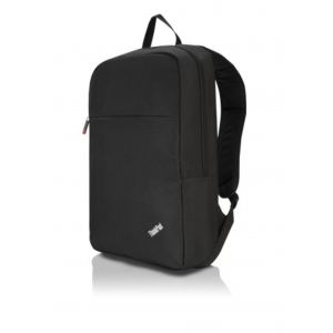 LENOVO ThinkPad Basic Backpack up to 15.6'' 4X40K09936