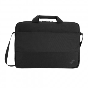 LENOVO ThinkPad Basic Topload case up to 15.6'' 4X40Y95214