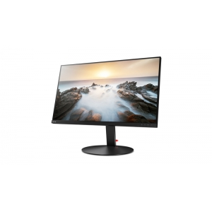 LENOVO Monitor Thinkvision P32u 32'' LED, IPS, UHD , HDMi, Display Port, USB-C,USB