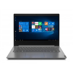 LENOVO ΝΒ V14-ADA 14'' FHD/R3-3250U/8GB/256GB SSD/AMD Radeon Graphics/FREE DOS/2Y CAR/Iron Grey 82C600E3GM