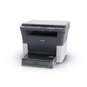 KYOCERA Printer FS-1220MFP Multifuction Mono Laser