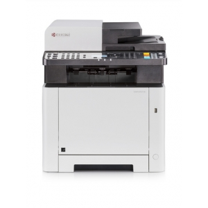 KYOCERA Printer M5521CDN Multifuction Colour Laser