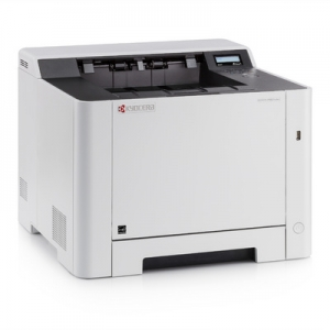 KYOCERA Printer P5021CDW Color Laser