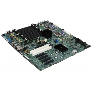 DELL 0NX642 LGA771 SYSTEM BOARD for DELL POWEREDGE 2900 III