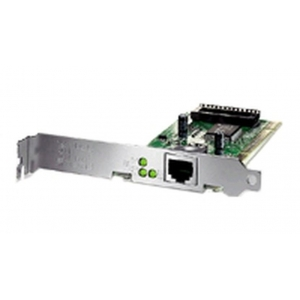 LevelOne FNC-0109TX HW V3 Fast Ethernet PCI προσαρμογέας