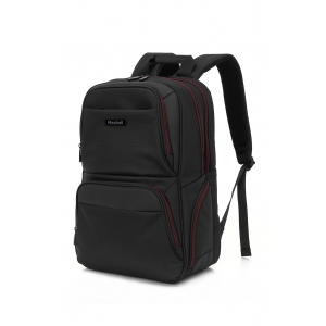 MAXBALL Carrying Case Professional Backpack up to 15.6''