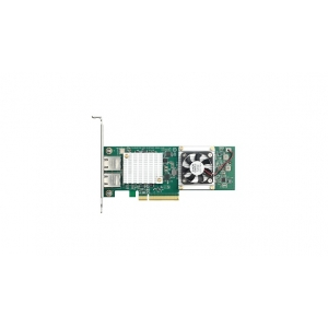 DLINK DXE-820T DUAL PORT 10GBASE-T  PCI EXPRESS
