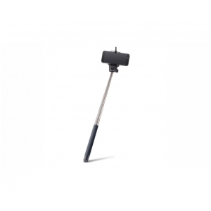 Forever Selfie Stick MP-300 Black