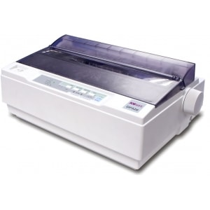 Dot Matrix Printer JOLIMARK DP-320 24 PINS