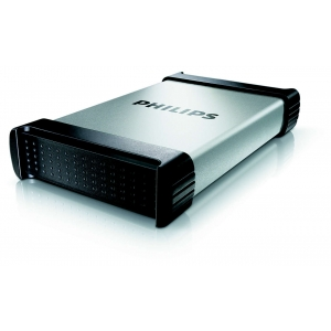 Philips spe3051cc/00 External HDD 500GB