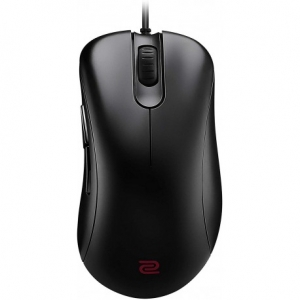 BENQ ZOWIE EC1 MOUSE GAMING GEAR - Black (9H.N24BB.A2E)