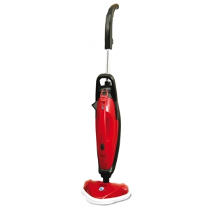 Camry Σκούπα Ατμού CR 7004 Steam mop 3in1 ECO