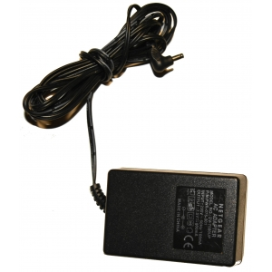 AC-DC ADAPTER DV-7580UP