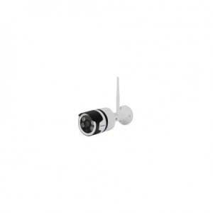 Escam IP camera - QF508 - συνδεση με WiFi - 2MP - mini bullet camera