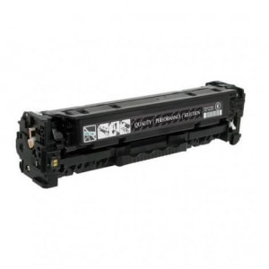 TONER HP CC530A BLACK Συμβατό