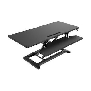 Loctek MT105L Sit-Stand Workstation - Βάση Desktop